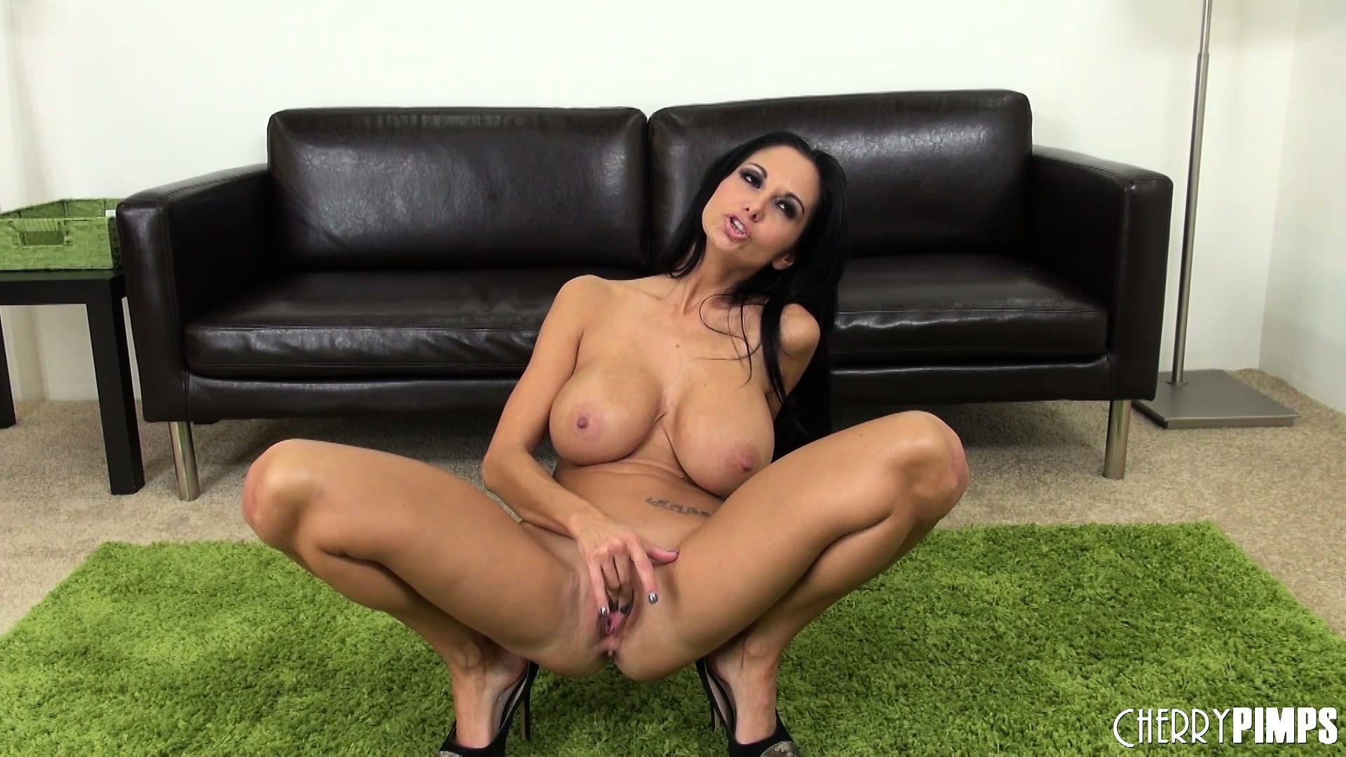 Avva Adams Porn watch only hd mobile porn videos - ava addams bares her