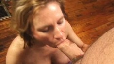 Amateur Mature Hairy Pussy Anal