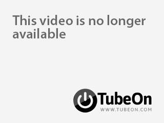 Sunny Leone porno wideo