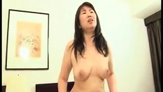 Bbw Japanese Licks My Ass Asian Bbw