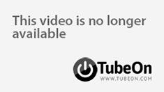 Adorable Japanese teen Izumi Koizumis pussy toyed until